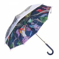 Umbrella stick double-sided Hide-and-Seek