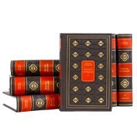 Maxim Gorky. Collected works in seven volumes