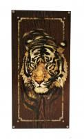 "Backgammon ""Tiger"""